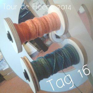 wpid-tdf2014-tag16.jpg