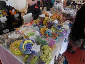 Wollfestival2014-05