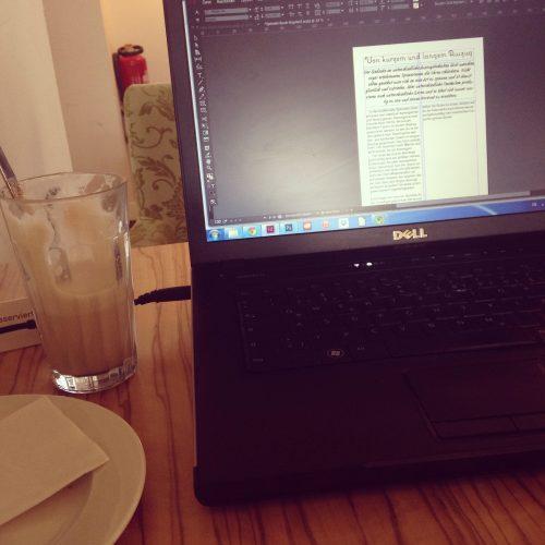 20141209-Laptop-Cafe