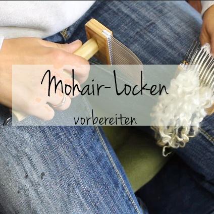 IG-MohairLockenII
