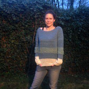2015-12-30 handspun pullover