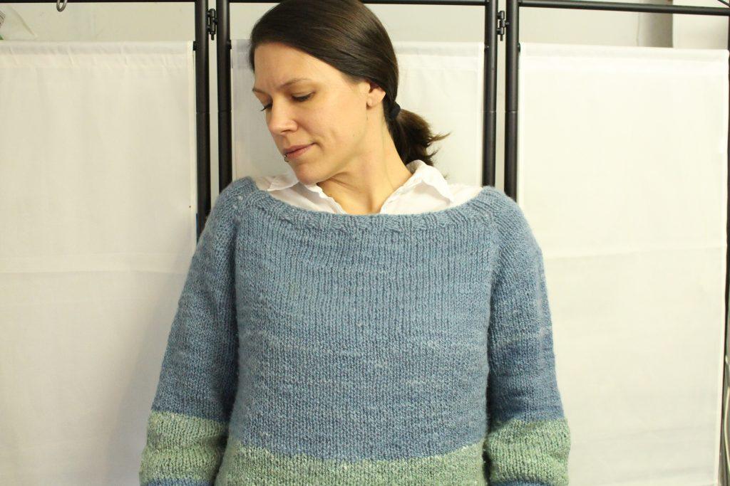 handspun pullover (3)
