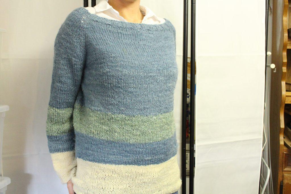 handspun pullover (4)