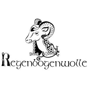 Logo 2015 Quadratisch 300 x 300