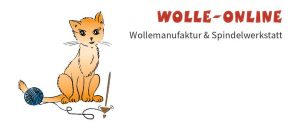 wolle-online-logo